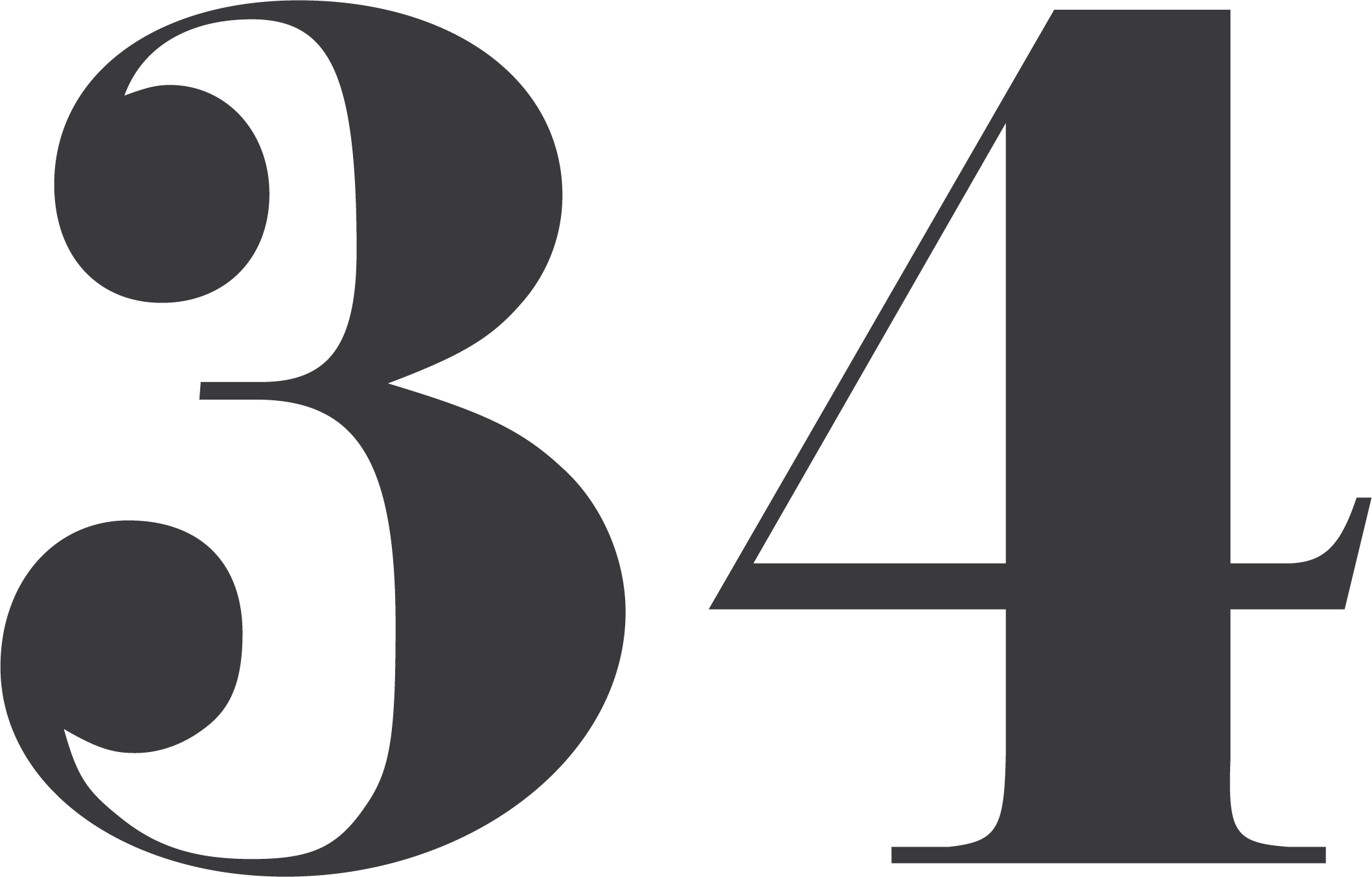 34 Blacket St
