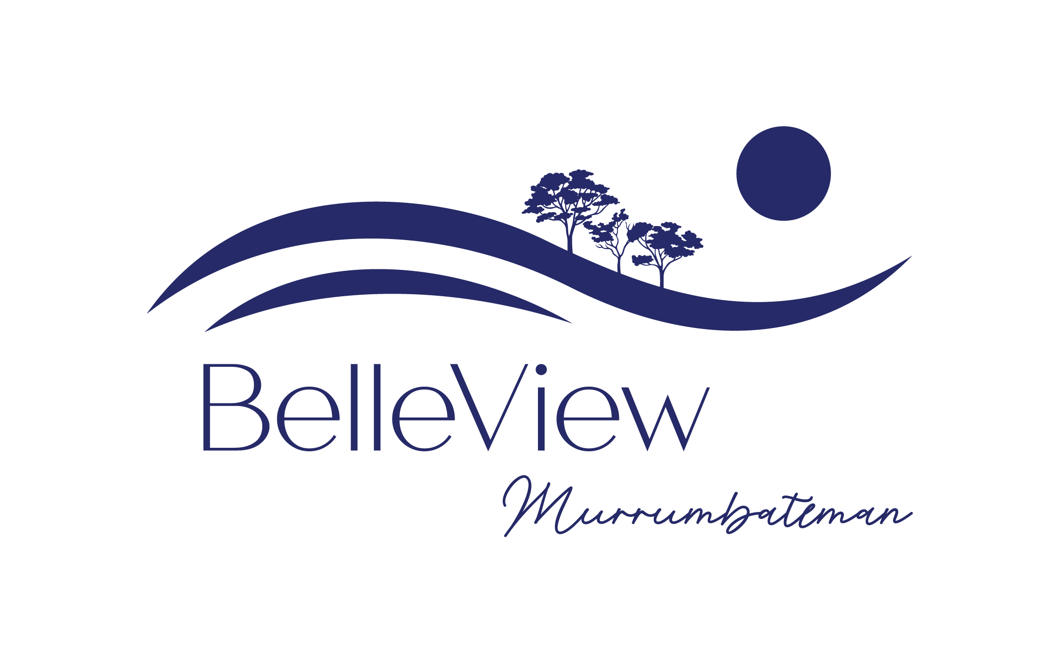 BelleView Land