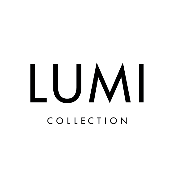 LUMI Collection