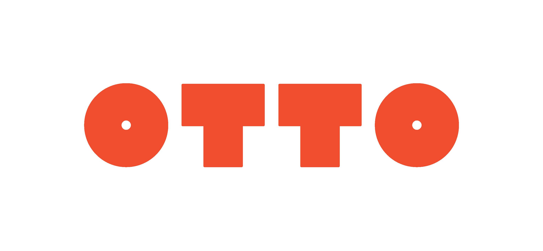 Otto, Denman Prospect
