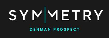 Symmetry Denman Prospect