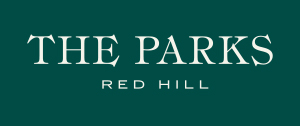 The Parks