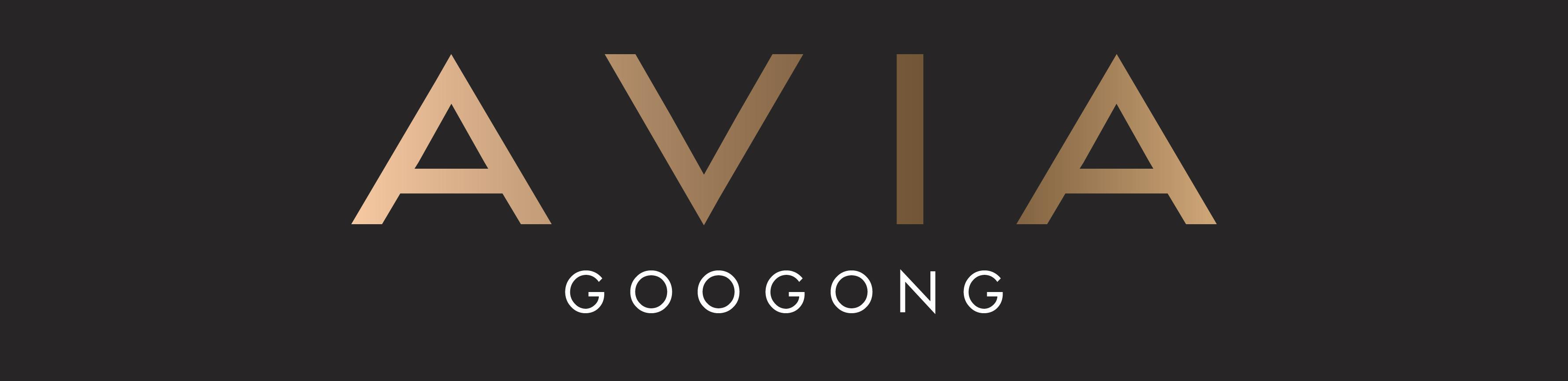 Avia Googong