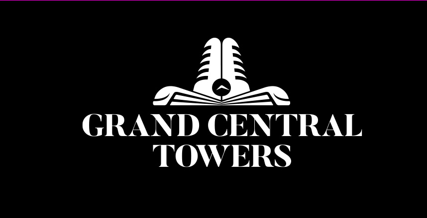 Grand Central Towers