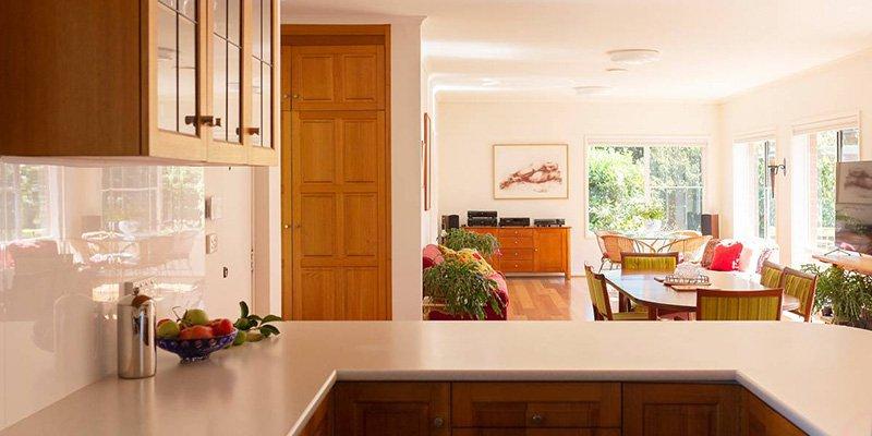 7-mccaughey-street-kitchen.jpg