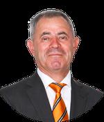 Steve Taskovski