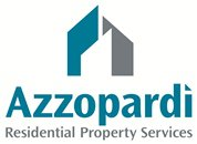 Azzopardi Property Services