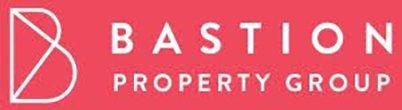 Bastion Property Group