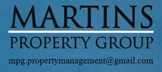 Martins Property Group