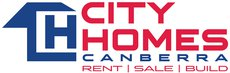 City Homes Canberra