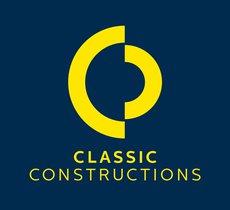Classic Constructions (Aust)
