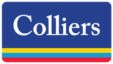 Colliers International Canberra – Residential