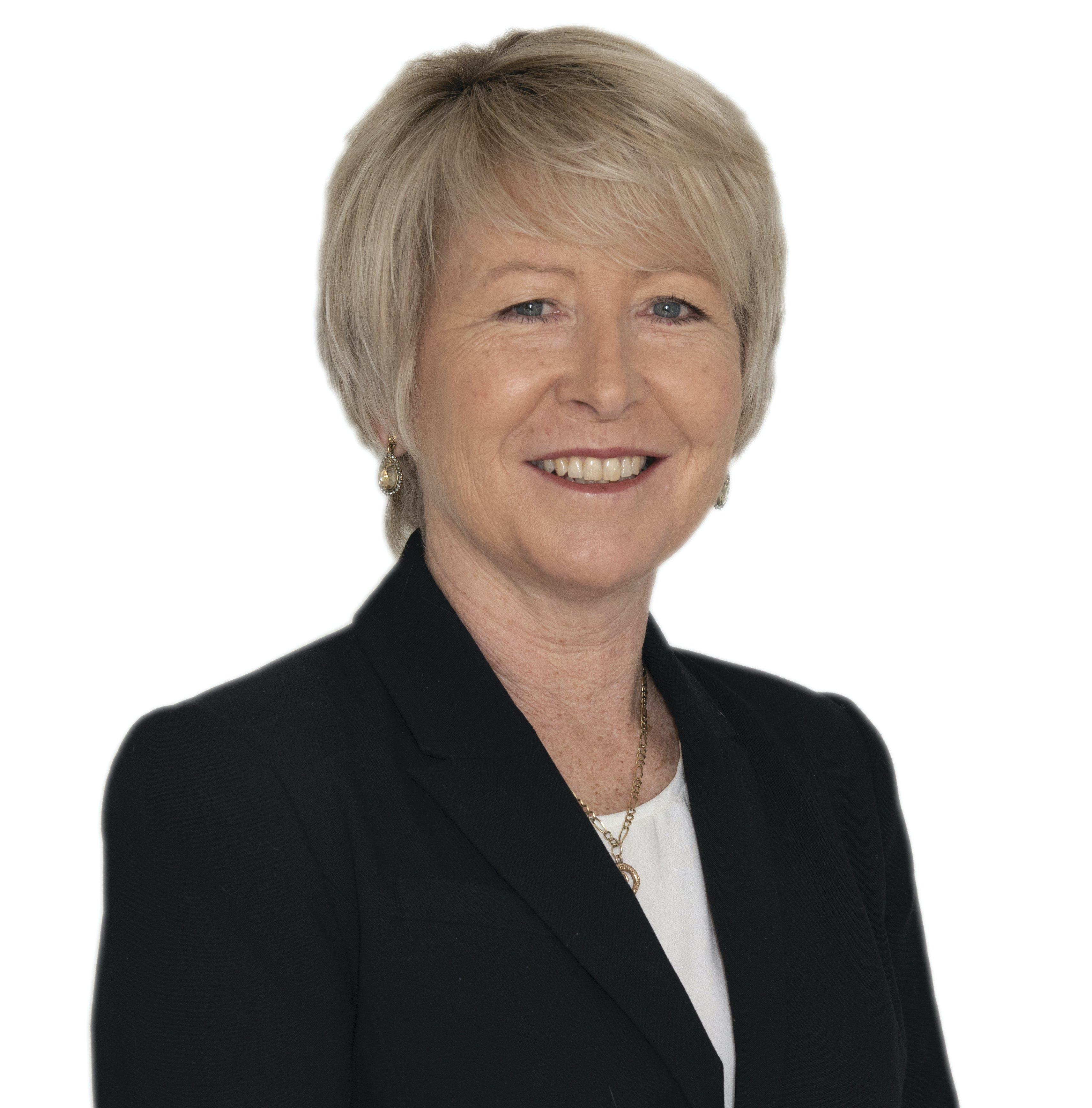 Sandy Morris