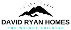 David Ryan Homes