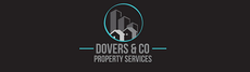 Dovers & Co Property Services