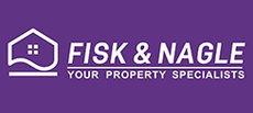 Fisk & Nagle Property