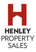 Henley Property - Cooma