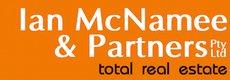 Ian McNamee & Partners - Queanbeyan
