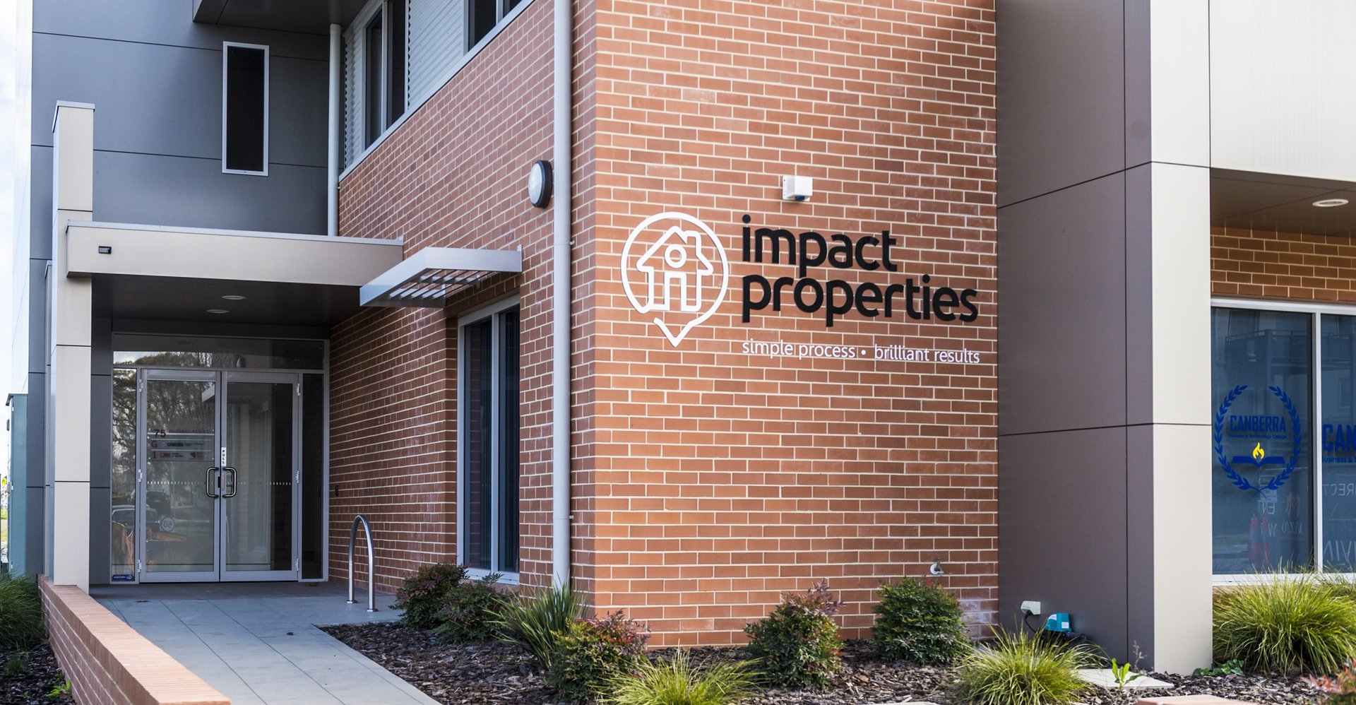Impact Properties