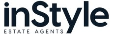 inStyle Estate Agents