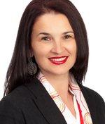 Irena Simunec