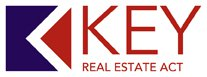 Key Real Estate ACT