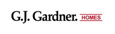 GJ Gardner Homes Fyshwick