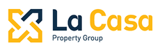 La Casa Property Group