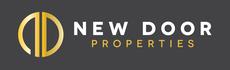 New Door Properties