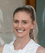 Rachel Anasson