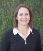 Michelle Mellier