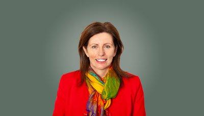 Moira Maloney