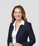 Naomi Sachs