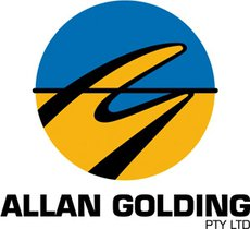 Allan Golding Pty Ltd