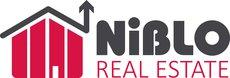 Niblo Real Estate