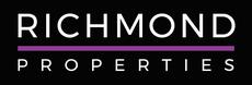 Richmond Properties Canberra