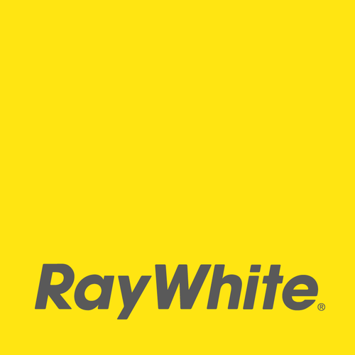 Ray White Rural Canberra | Yass