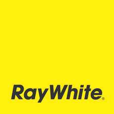 Ray White Goulburn
