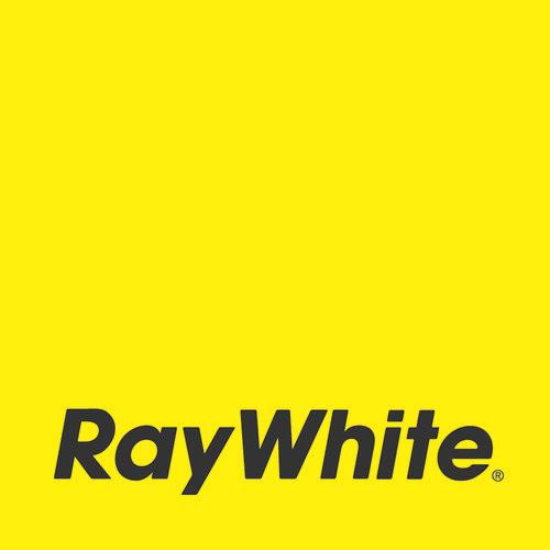 Ray White Braidwood