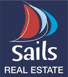 Sails Real Estate