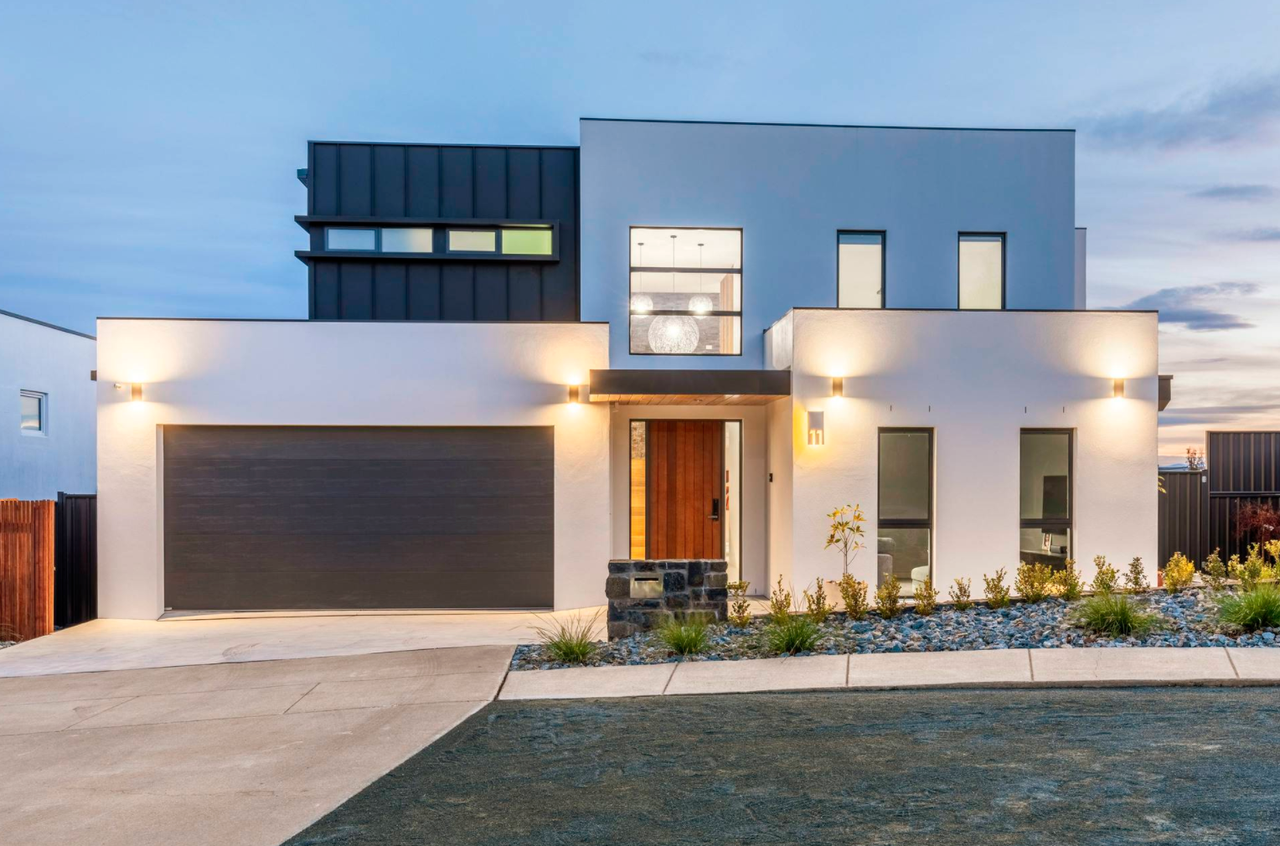 Bonner Home Sells $600k Above Suburb Record Following Fierce Competition At Auction