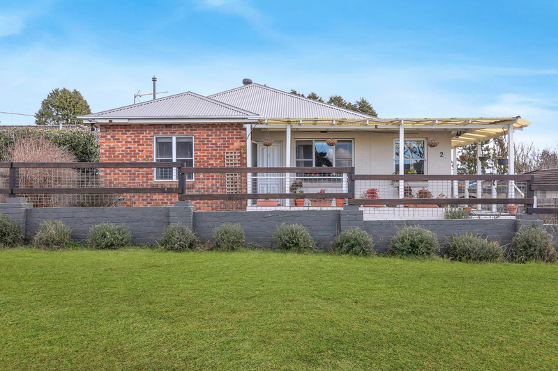 24 Beaconsfield Road MOSS VALE, NSW 2577