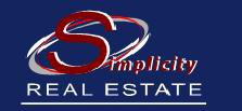 Simplicity Real Estate