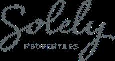 Solely Properties
