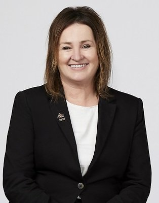 Susie Weaver