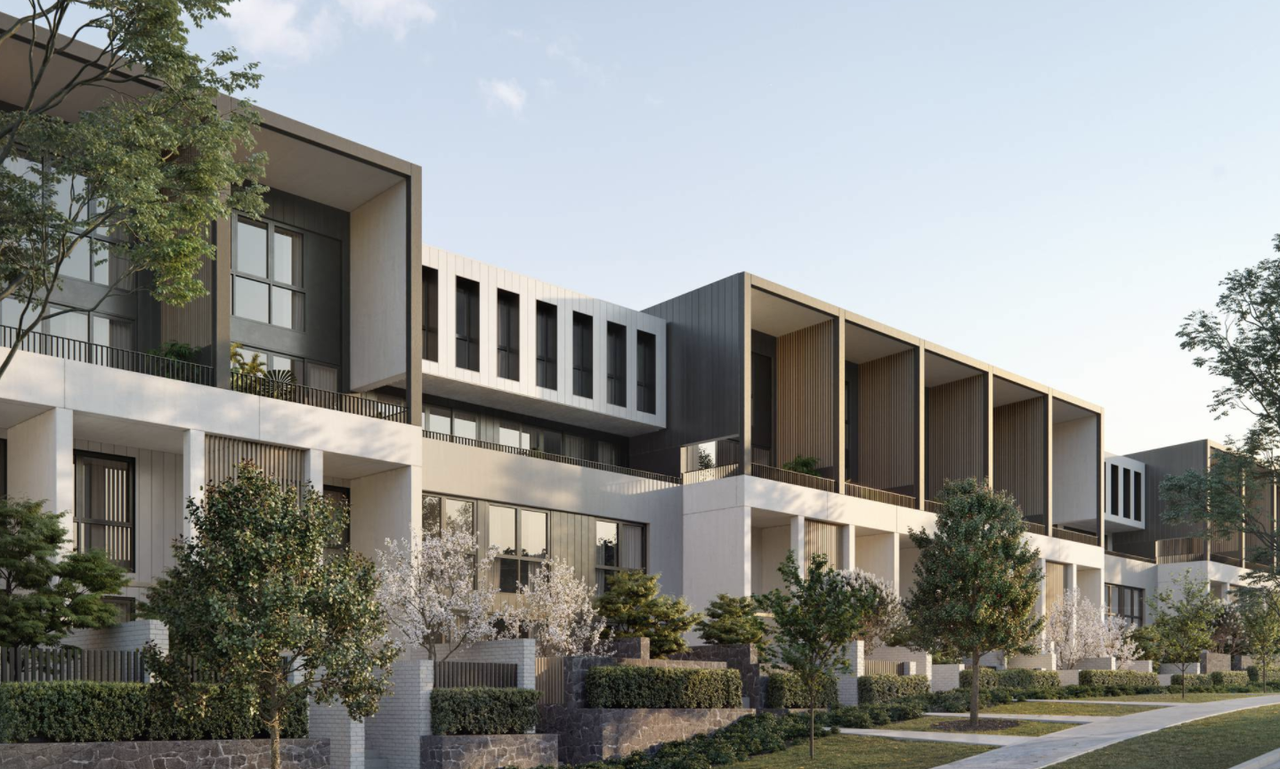 Want to access HomeBuilder? Here's where to buy in Canberra