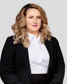 Tara Munro