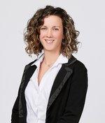 Abby Langham