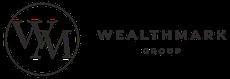 WealthMark Group