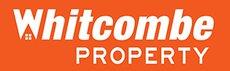 Whitcombe Property